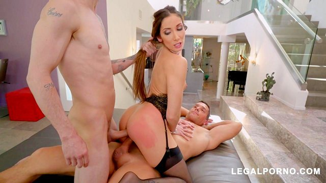 Hd французское порно видео