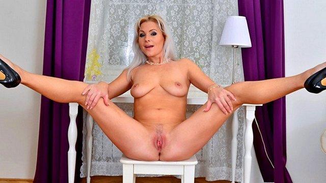 Порно громкий оргазм видео