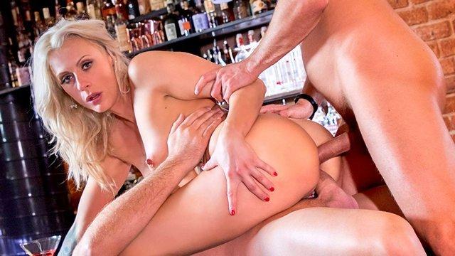Дамские секс мечты порно видео