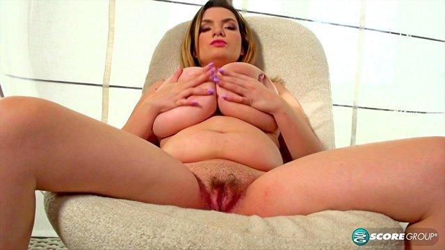 Бесплатное онлаин порно толстушек