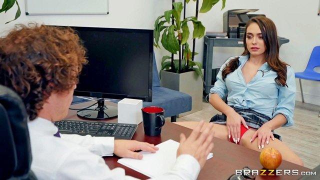 Очень жесткое порно без кода сексуалная училка и ученик видео