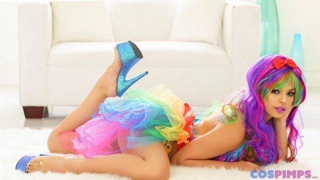 Греческое порно женщин качественном видео, фото красивых сексапильных девушек