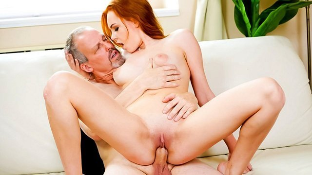 Соски в масле порно онлайн бесплатно