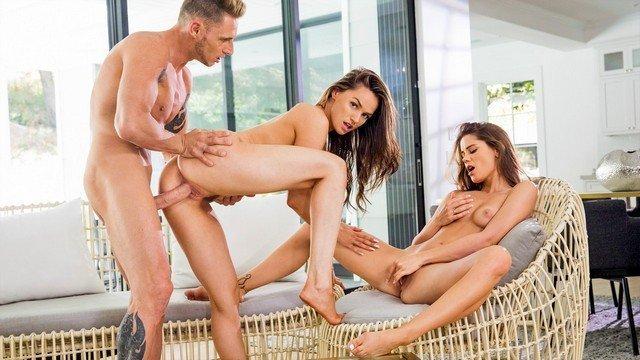 Смотреть онлайн групповое порно онлайн хорошего качества