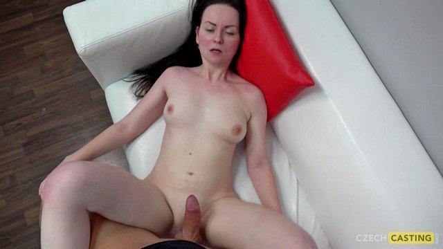 Порно hd на большом члене