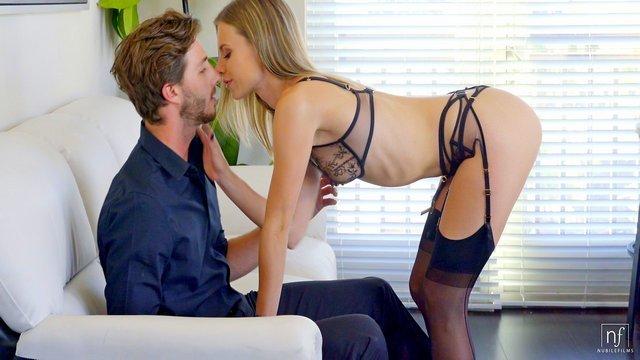Порно пытки видео смотреть онлайн