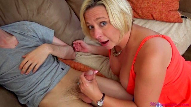Видео порно онлайн родители