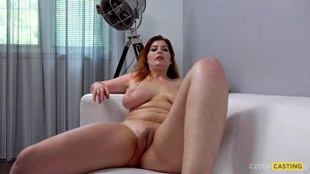 Порно кастинги смотреть видео бесплатно