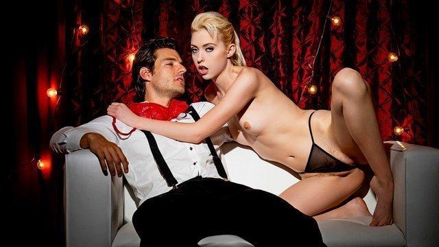 seks-video-pered-zritelyami-porno-samim-krupnim-razmerom