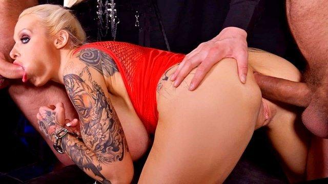 Жесткий секс с белкой смотреть — photo 5