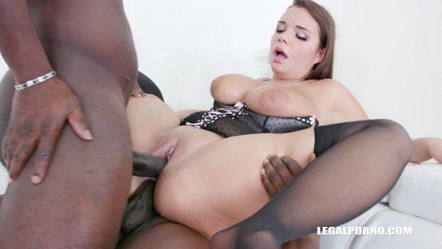 Бесплатно порно ролик анальное вторжение