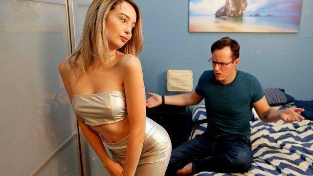Порно конвейер сколько же можно видео — 10