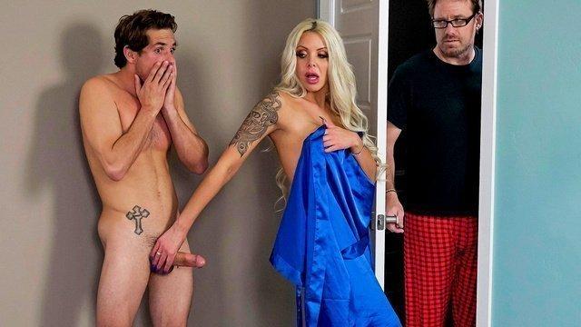Гид порно смотреть онлайн, две девушки