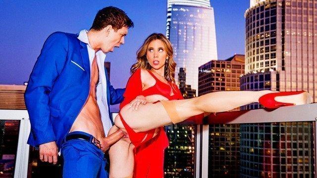 Струйный оргазм от массажа письки видео смотреть онлайн
