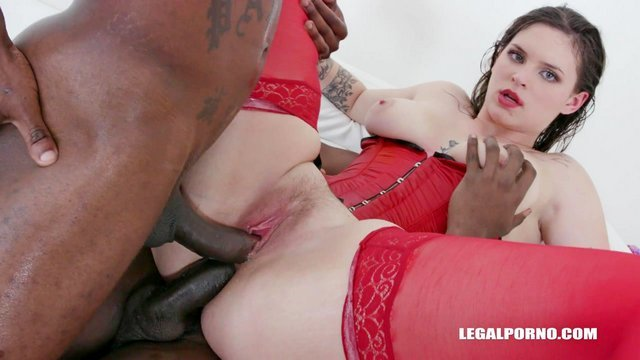 Брюнетки секс порно видео онлайн