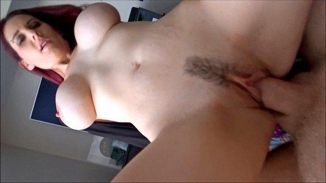 Секс мамочки смотреть бесплатно онлайн