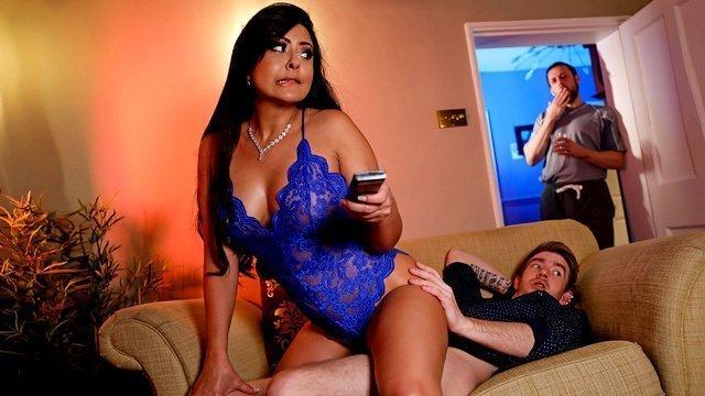 Порно жестокое оргазм порка хуем с зрелыми оргазм
