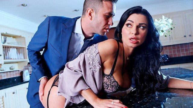 Самий хароши видео качаство секс онлайн