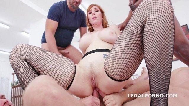 Видео порно мастурбацыя hd бесплатно