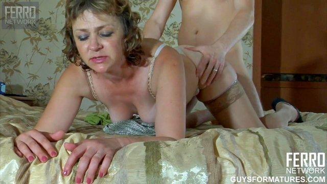 mamok-porno-latinskie-mamku-filmi