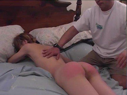 Порно взрослая и молодой онлайн без регистрации и подписки