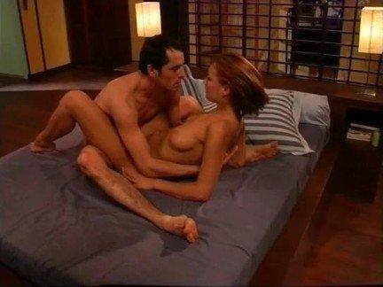 Секс с верху видео урок камасутра