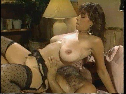 porno-filmi-o-nemetskih-prostitutkah-ottrahala-ego-foto