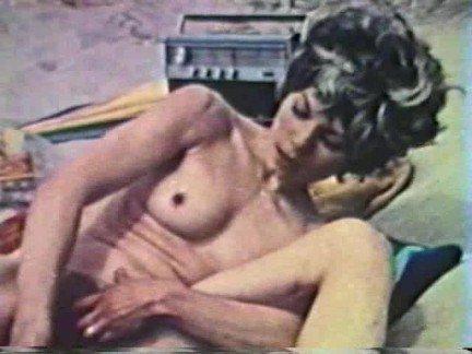 Порно засос смотреть онлайн