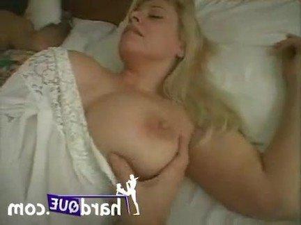Итальяночки секси онлайн