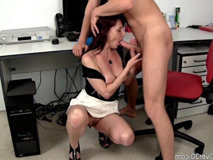 Видео парень порно с криками в хорошем качестве секс пацаны трахают