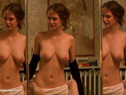 kachki-video-porno-znamenitosti-russkie-aktrisi-pornuha-russkih-tet-s-molodimi