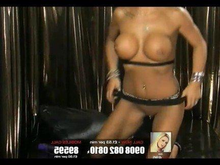 Влагалища порно ютуб