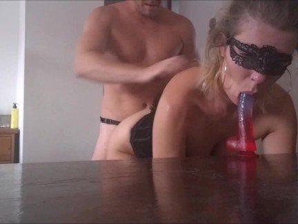 Художественный порнофильм женщины в масках смотреть — photo 3
