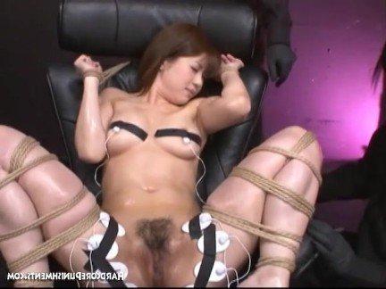 porno-gig-seks-s-yaponkami