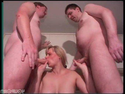 onlayn-zvezdi-porno-video-v-soku-vnutri