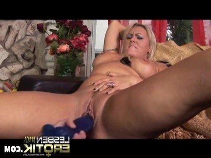 Ютуб порно муж лижет сперму после любовника #11