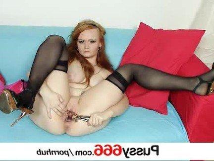 seksualnoy-rizhie-porno-foto-krupniy-plan-seks-zreloy-pari
