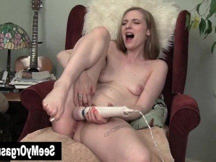 Жены любителей порно онлайн