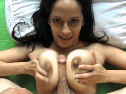 Порно ролики пышно телые мамашки смотреть онлайн бесплатно
