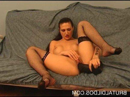Огромные супер пупер игрушки в пизду ижопу порно, таджичку секс видео