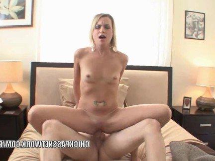 porno-konchanie-gluboko-v-rov-iskusstvo-seksa-filmi