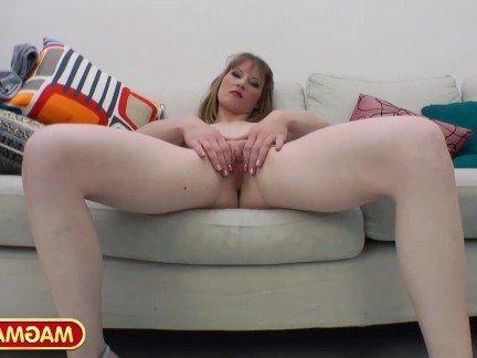 Немецкая секс в хорошим качеством видео — photo 3