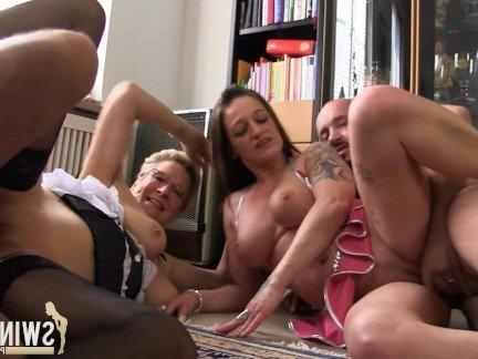 Немецкие порнозвезды hd онлайн