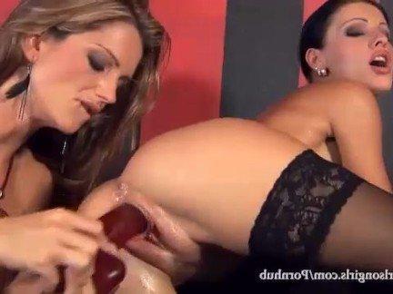 Анальные, порно фото грязный секс