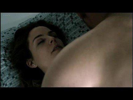Порно знаменитостей бесплатно смотреть онлайн