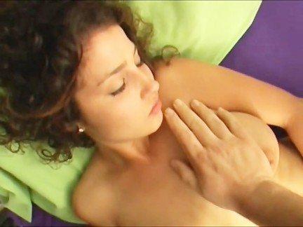 Секс бане дрочить хуй в открытую разнообразить