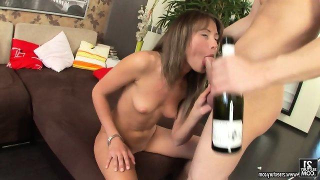 Гик порно в онлайн